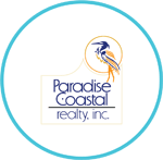 Buy on Pensacola Beach - Logo